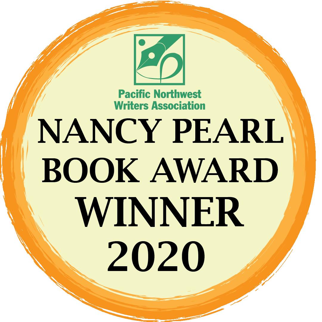 Nancy Pearl Book Award 2020 Winner